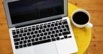 15 českých inspirativních webů a zdrojů nejen pro e-shopaře