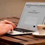 Inspirujte se nejlepšími trendy ve webdesignu: 8 tipů pro tvorbu atraktivních stránek