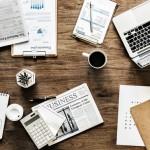 Kde získat půjčku na podnikání?
