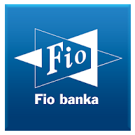Fio banka Smartbanking