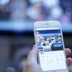 Digitální nebo kabelová televize do domácnosti i online