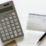 Většině lidí dnes stačí bankovní účet bez poplatku, tak proč za něj platit
