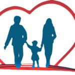 Pojištění domácnosti a občanské odpovědnosti je nejlepší finanční produkt na trhu