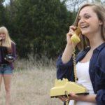 Máte neomezené volání? A skutečně jej potřebujete?