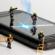 Ochranné sklo na mobil