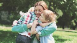 Zvyšte efektivitu vašeho byznysu