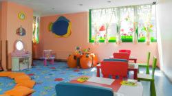 Jaká forma podnikání je nejlepší a jak si start byznysu usnadnit?