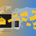 Tipy na nástroje, díky kterým budete mít e-mailing dokonale pod palcem