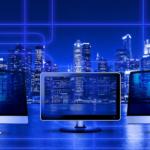 Seo optimalizace webu