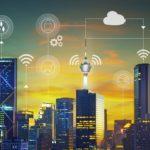 Internet věcí (IoT): O co se jedná? A jak do něj můžete investovat?